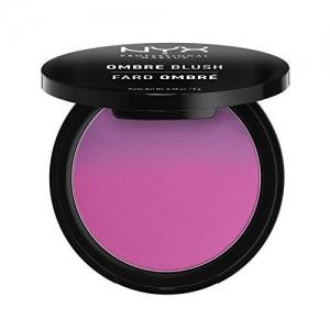 Nyx Professional Makeup Ombre Blush, Code Breaker, 8g
