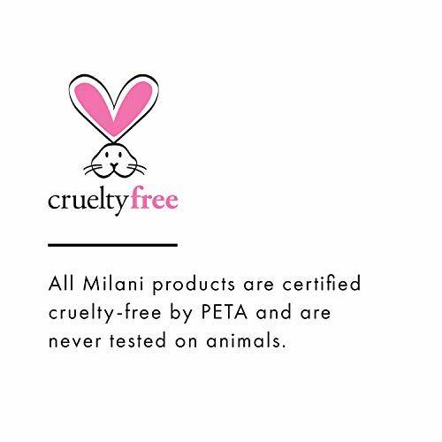 Milani Color Statement Lipliner - Fuchsia (0.04 Ounce) Cruelty-Free Lip Pencil to Define, Shape & Fill Lips