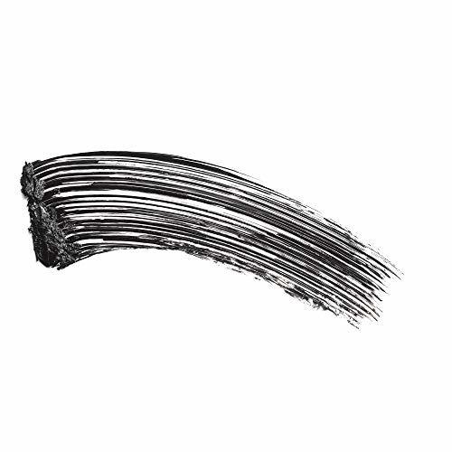 CoverGirl Lashblast Mascara, Very Black 800, 0.44 Ounce Package