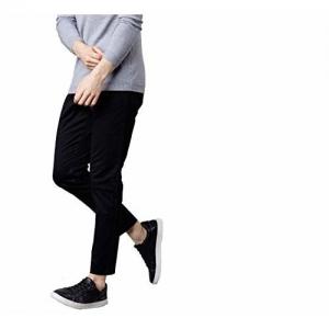 white luxury Black Solid Slim fit Chinos