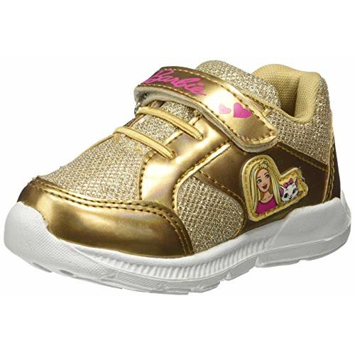 Barbie Girl's Sports Shoes