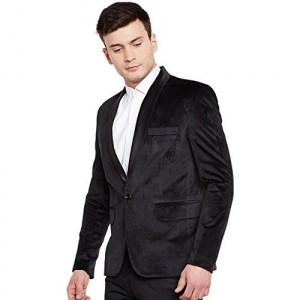 10 Best Blazer Brands To Buy Impressive Styles For Men Looksgud In