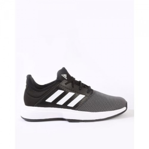ADIDAS GameCourt W Lace-Up Shoes