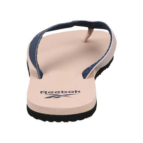 Reebok Core LP Indigo Flip Flops