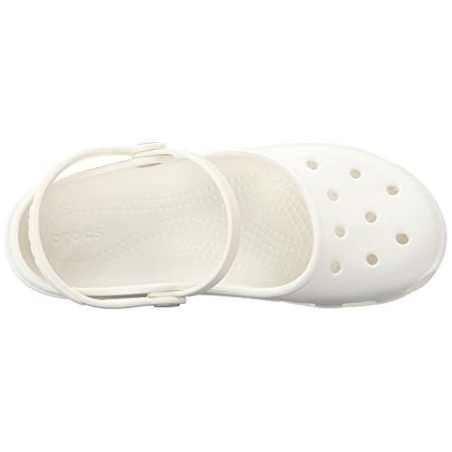 Crocs Karin Clog
