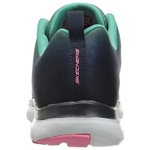 Skechers Flex APPEAL2.0-Brightside Sneakers