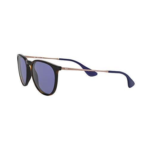 Ray-Ban 0RB4171 Purple UV protected Phantos  Sunglasses