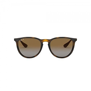 Ray-Ban 0RB4171 Brown polarized Phantos Sunglasses