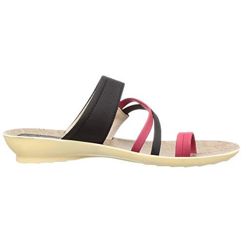 PARAGON Red Footwear(PU7120LP)