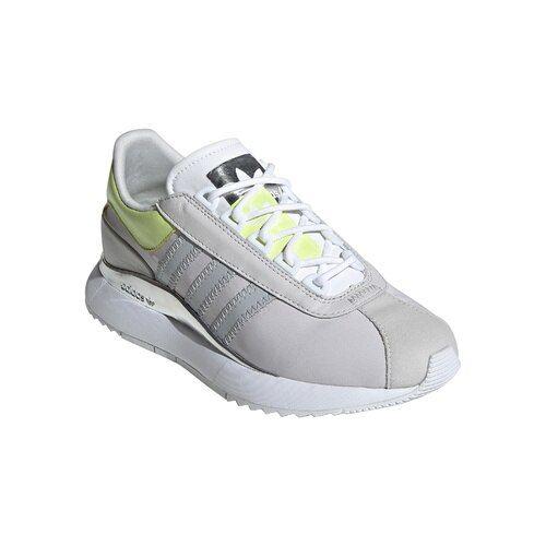 Women's adidas Originals SL Fashion Shoes