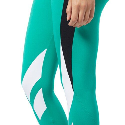 Women's Reebok Classics Vector Leggings