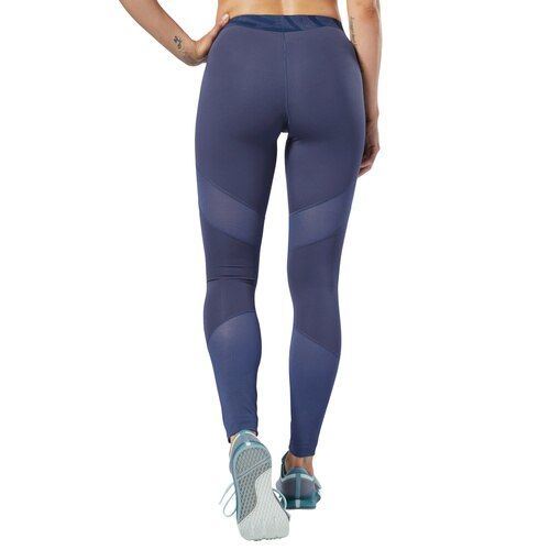Women's Reebok Training CrossFit Compression Tights
