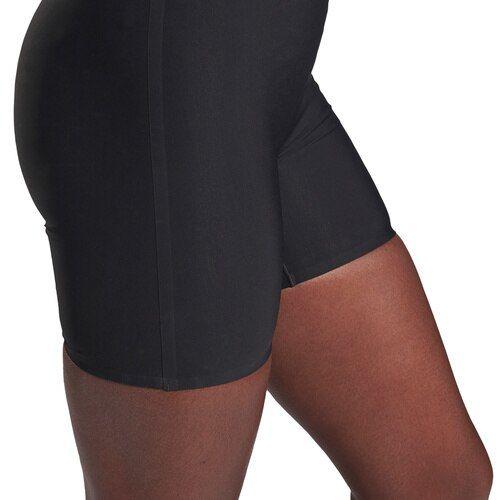 Women's Reebok Training VB Buffer 3.0 Shorts