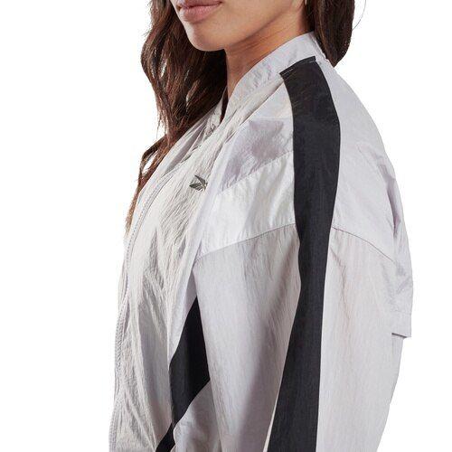 Women's Reebok Studio High Intensity Jacket