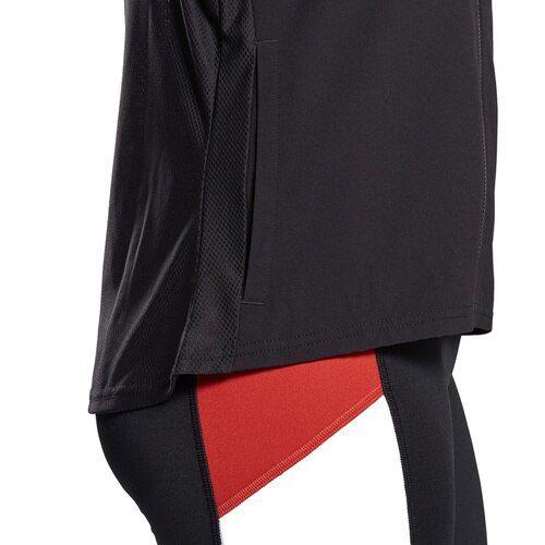 Women's Reebok One Series Running Hero Jacket