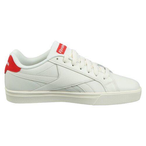Unisex Reebok Classics Royal Complete 3.0 Low Shoes