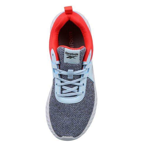 Women's Reebok Running Speedstar Run Shoes