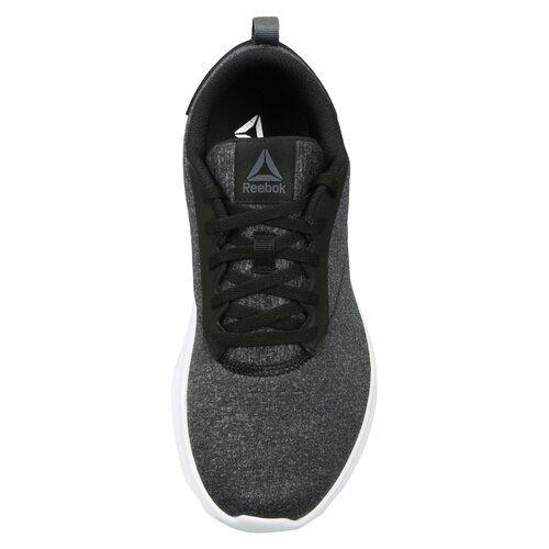 Women's Reebok Walking Astroride Soul 2.0 Shoes