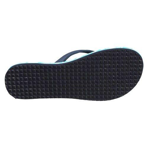 Women's Reebok Swim Damsel Flip Slippers