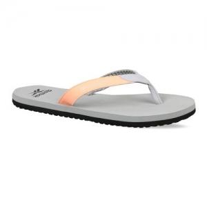 Women's Reebok Swim Core Flip Slippers