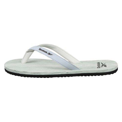Women's Reebok Swim Jane Flip Slippers