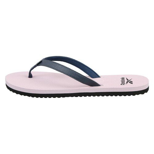 Women's Reebok Swim Super Soft Flip Slippers