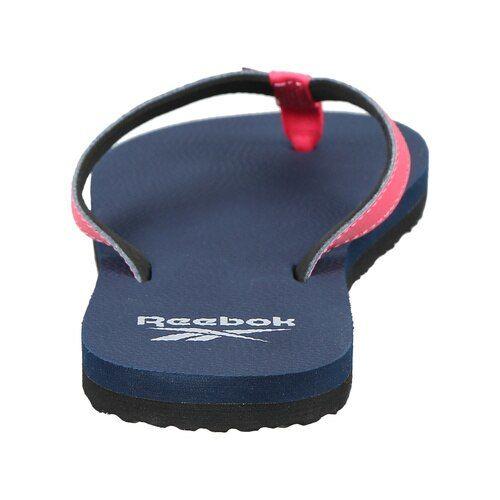Women's Reebok Swim Super Soft Flip Slippers