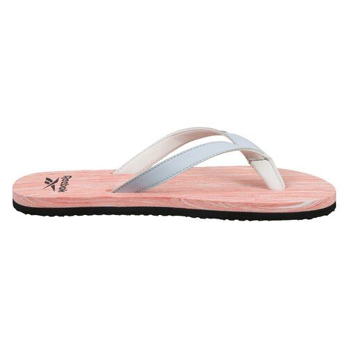 Women's Reebok Swim Jane Flip Slippers