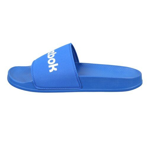 Reebok Unisex Classic Slides