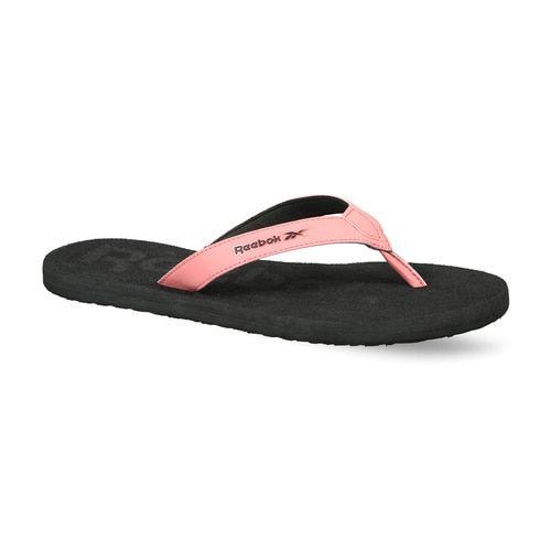Women's Reebok Swimingm JD Flip Slippers