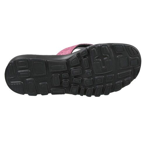 Women's Reebok Swimming Cape Flip slippers