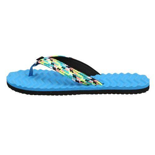 Women's Reebok Swim Webbing Flip LP Slippers