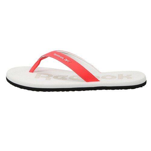 Women's Reebok Swim JD Flip Slippers