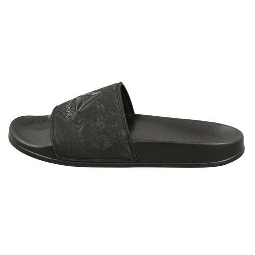 Women's Reebok Swim Fulgere Slides