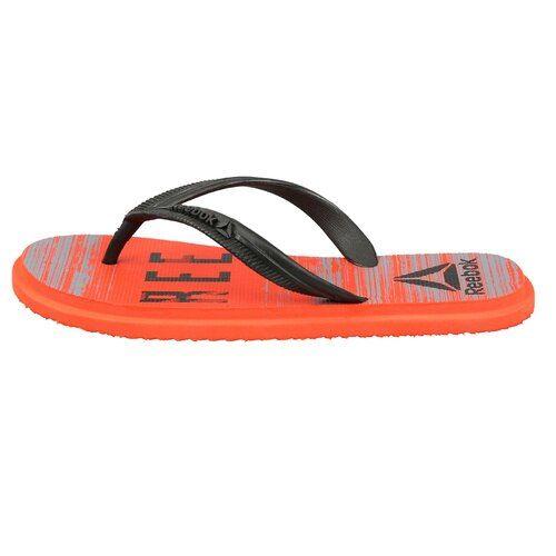 Women's Reebok Swim Russell Flip Slippers