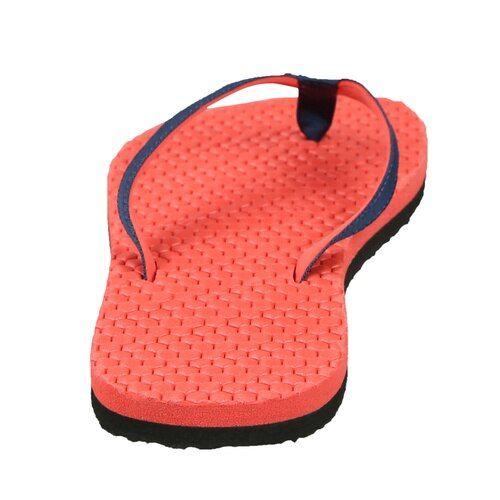 Women's Reebok Swim Hexa Flip LP Slippers