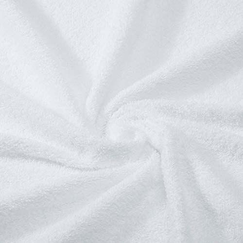 Welspun Bath Towel Quick Dry 100% Cotton