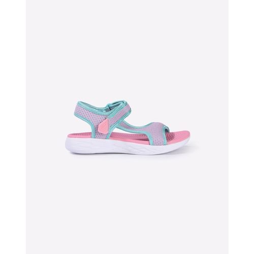 Skechers On-The-Go Crush Brights Sandals