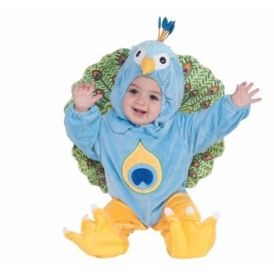 04062d32807 Buy latest Kids s Clothing from Forum Novelties Inc online in India ...