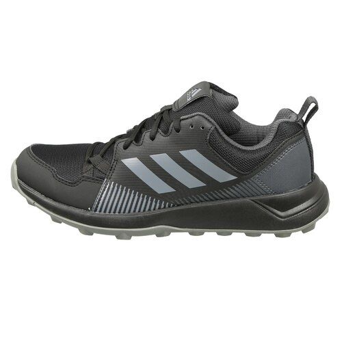 adidas Outdoor Tell Path 19 Shoes