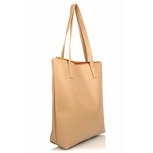 Mammon Women's Tote Bag