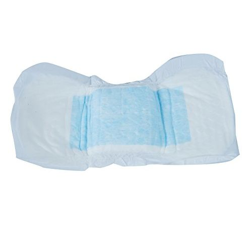 Newmom Disposable Maternity Pads (Maxi) - Pack of 5