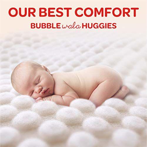 Huggies Wonder Pants, Large Size Diapers, 46 Count