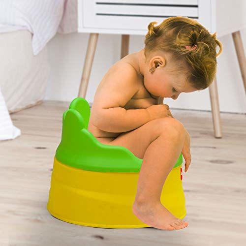 Luvlap Baby Potty Training Seat
