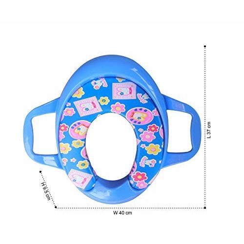 Sunbaby Potty Trainer Seat for Baby