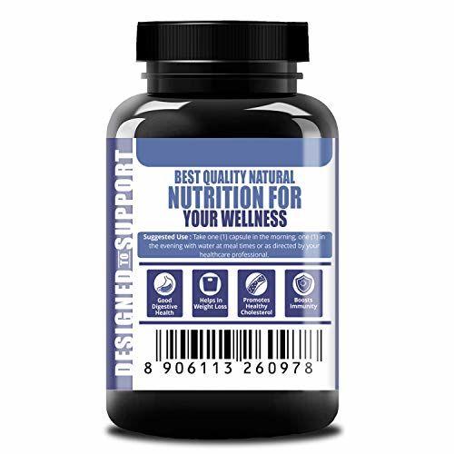 Simply Nutra Probiotics Digestion Capsule 25 Billion CFU, 14 Probiotic Strains, 90 Veg Capsules