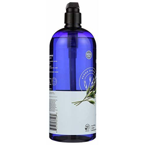 Avalon Organics Biotin-B Complex Thickening Shampoo, 32 Fluid Ounce
