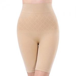 Shoppy Villa Being Cotton 4-in-1 Shaper Tummy
