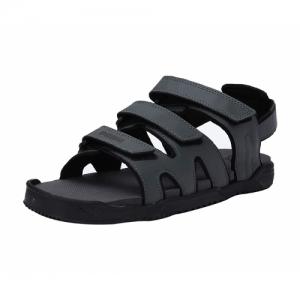 puma latest sandals