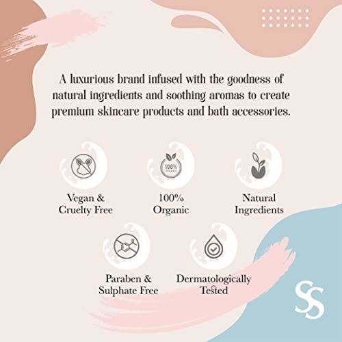 Sacred Salts Milk Protein Blackhead Peel Off Mask, Skin Purifying & Anti Acne, Skin Deep Exfoliation, De-Tan, Deep Cleansing Facial Mask for Face & Nose - All